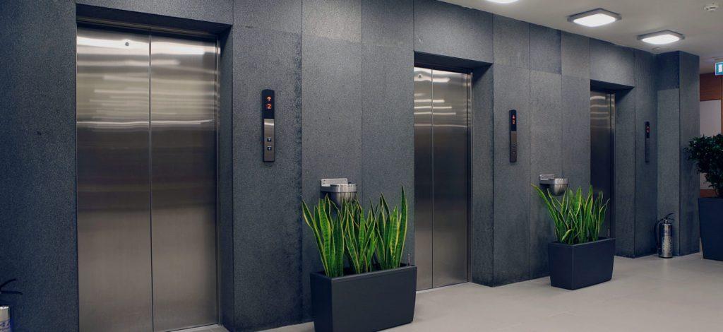 Family Elevator
