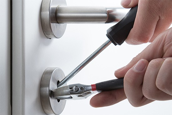 latest locksmith service