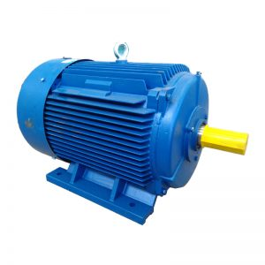Electric Motors - Better Option for Your Needs
