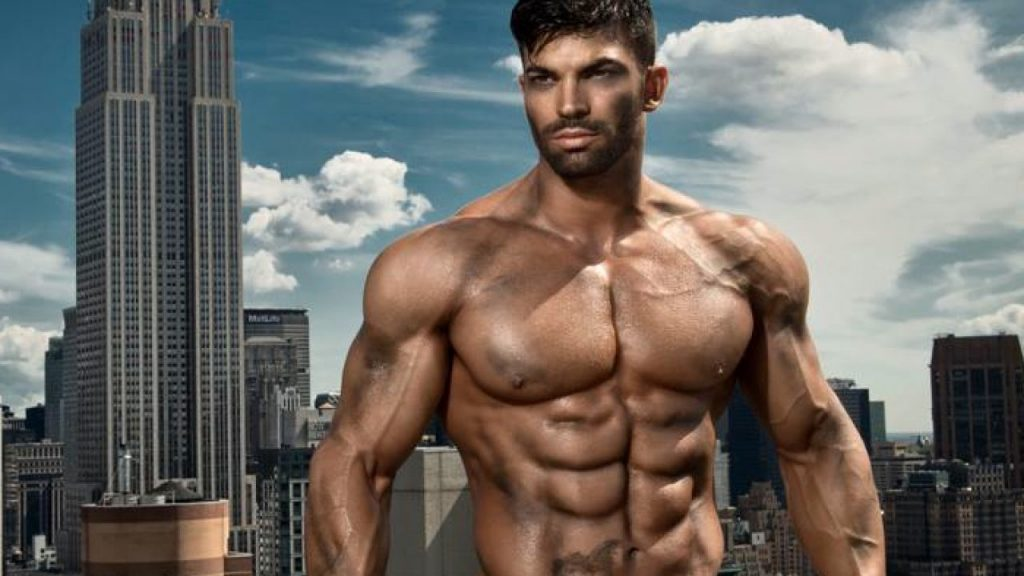 Muscle Food Discount Code