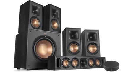 speaker audits