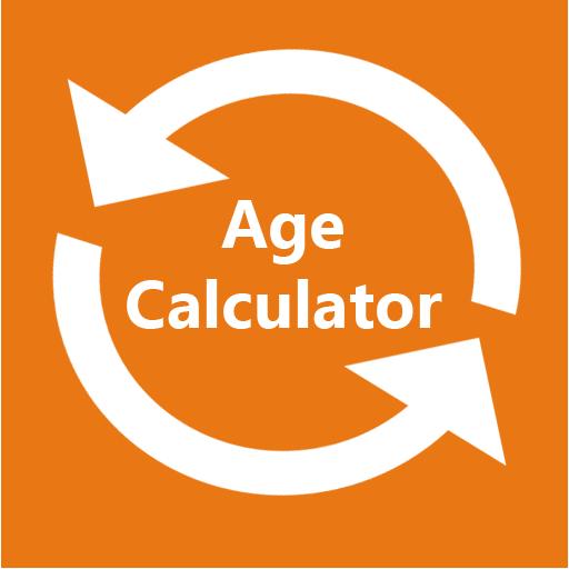 online age calculator