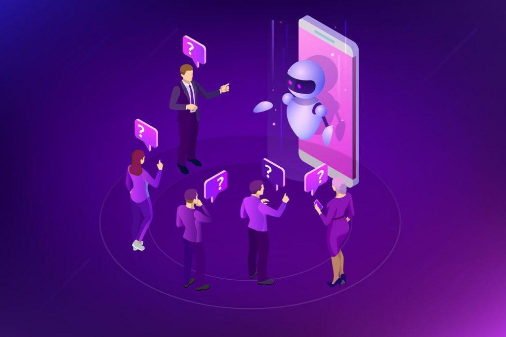 Conversational AI Solutions