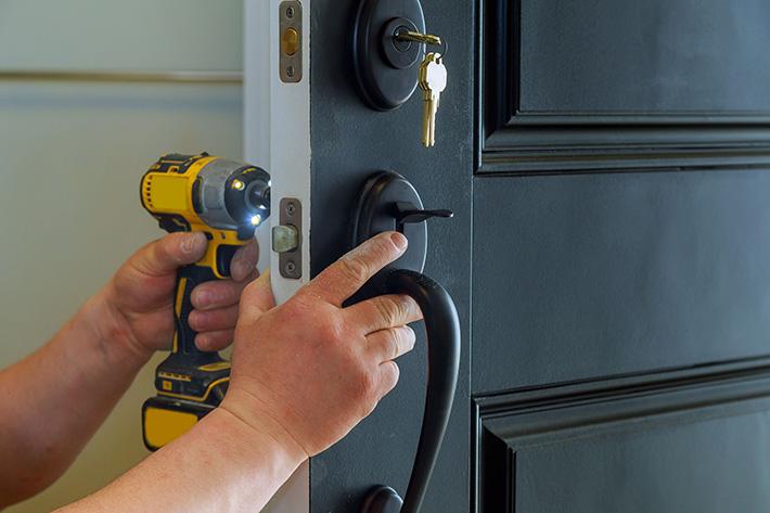 best locksmiths near me